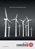 Brochure: Fans for Wind Turbines