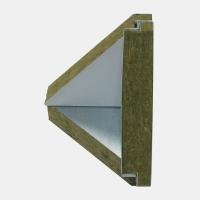 Profile corner - Airbox F40