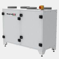 SupraBox COMFORT (V)