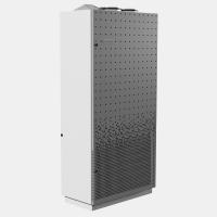 SupraBox DELUXE 500 V