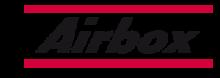 Air Handling Units AIRBOX